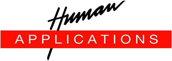 Human Applications